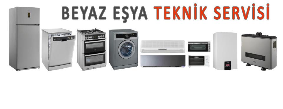 Bosch Beyaz Eşya Servisi Antalya