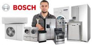 Bosch beyaz eşya tamircisi