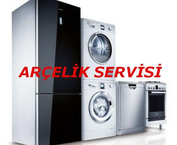 antalya-arcelik-beyaz-eşya-tamir-servisi