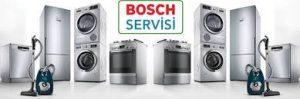bosch çamaşır makinası beyaz-eşya-tamir-servisi