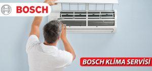 bosch-klima-servisi