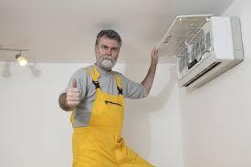 antalya-klima-tamir-bakım-onarım