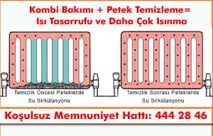 http://zservisi.com/kalorifer-radyatoru-ve-petek-temizleme-servisi/