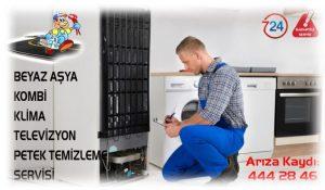 Çelikltepe buzdolabı tamirci servisi