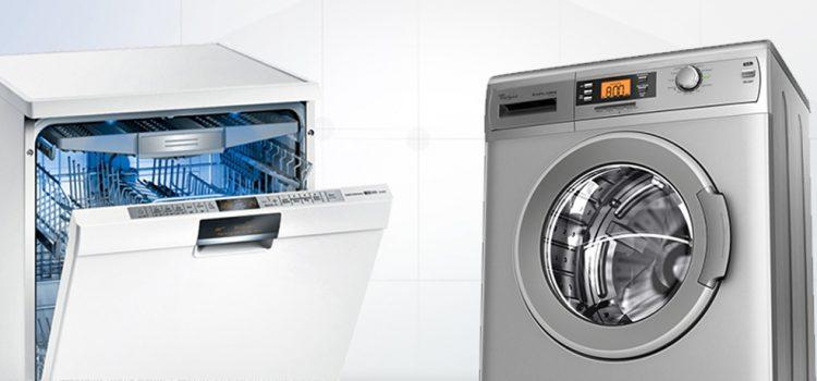 Çanakkale Çamaşır / Bulaşık Makinesi Tamircisi Zeki Usta 444 28 46