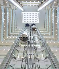 ankara'daki asansör firmaları 444 28 46