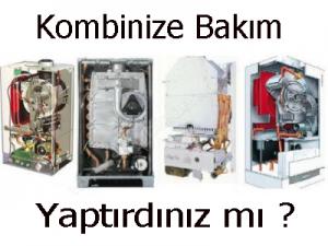 kombi_bakim-ve-servisi