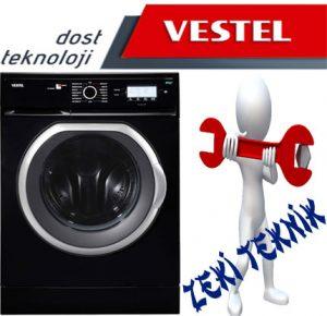 vestel çamaşır makinesi zeki ile ilgili görsel sonucu