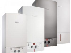Cevizlidere Bosch - Siemens Kombi Tamir Bakım Servisi
