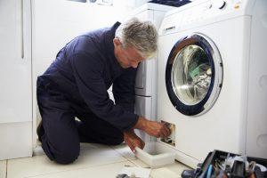 AydınlıkevlerBosch - Siemens Buzdolabı ve Çamaşır Makinesi Servisi