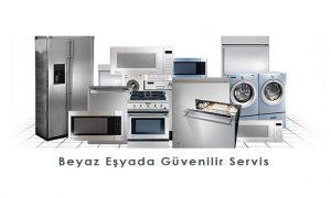 Aydınlıkevler Beko Buzdolabı-Çamaşır Makinası Servisi