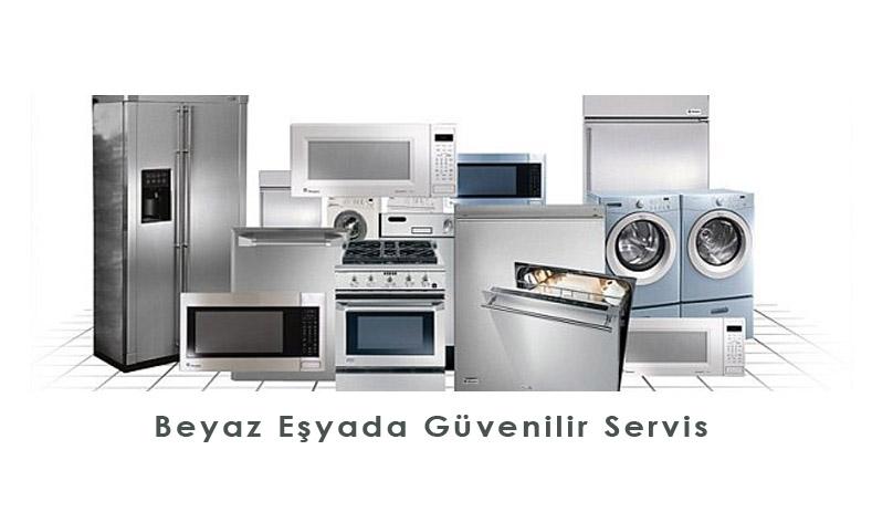 Altındağ Beko Buzdolabı-Çamaşır Makinesi Servisi