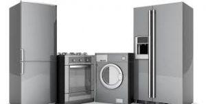Bosch - Siemens Buzdolabı - Çamaşır Makinesi ServisiAyvalı