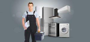 Arçelik Buzdolabı Çamaşır Makinesi Servisi Demetevler