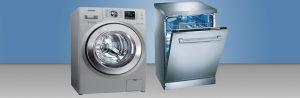 Altındağ Beko Çamaşır Makinesi Tamir Servisi