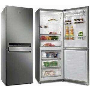 Çayyolu AEG-İndesit-Samsung Buzdolabı Servisi