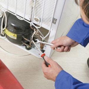 Cevizlidere Bosch - Siemens Buzdolabı Tamiri Servisi