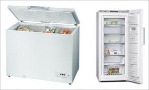 Balgat Vestel Buzdolabı Tamir Servisi