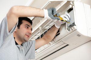Ayvalı Bosch - Siemens Klima Tamir Bakım Servisi