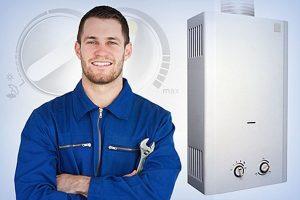 Aydınlıkevler Bosch - Siemens Kombi Tamir Bakım Servisi