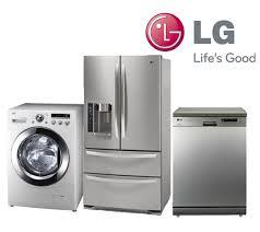 Lg buzdolabı tamir servisi