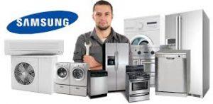 Samsung klima teknik servisi
