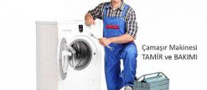 samsung çamaşır makinası servisi
