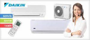 sultançiftliği klima bakım montaj hizmetleri