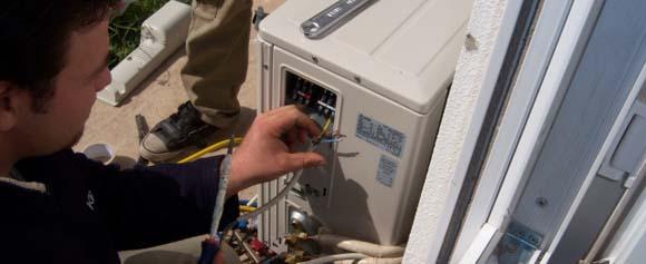 antalya-klima-servisi-tamir-fiyatları