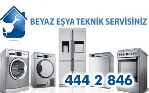 Beşiktaş beyaz Eşya tamircisi servisi
