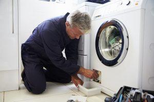 Diyarbakır Yenişehir Ariston çamaşır makinesi tamir servisi