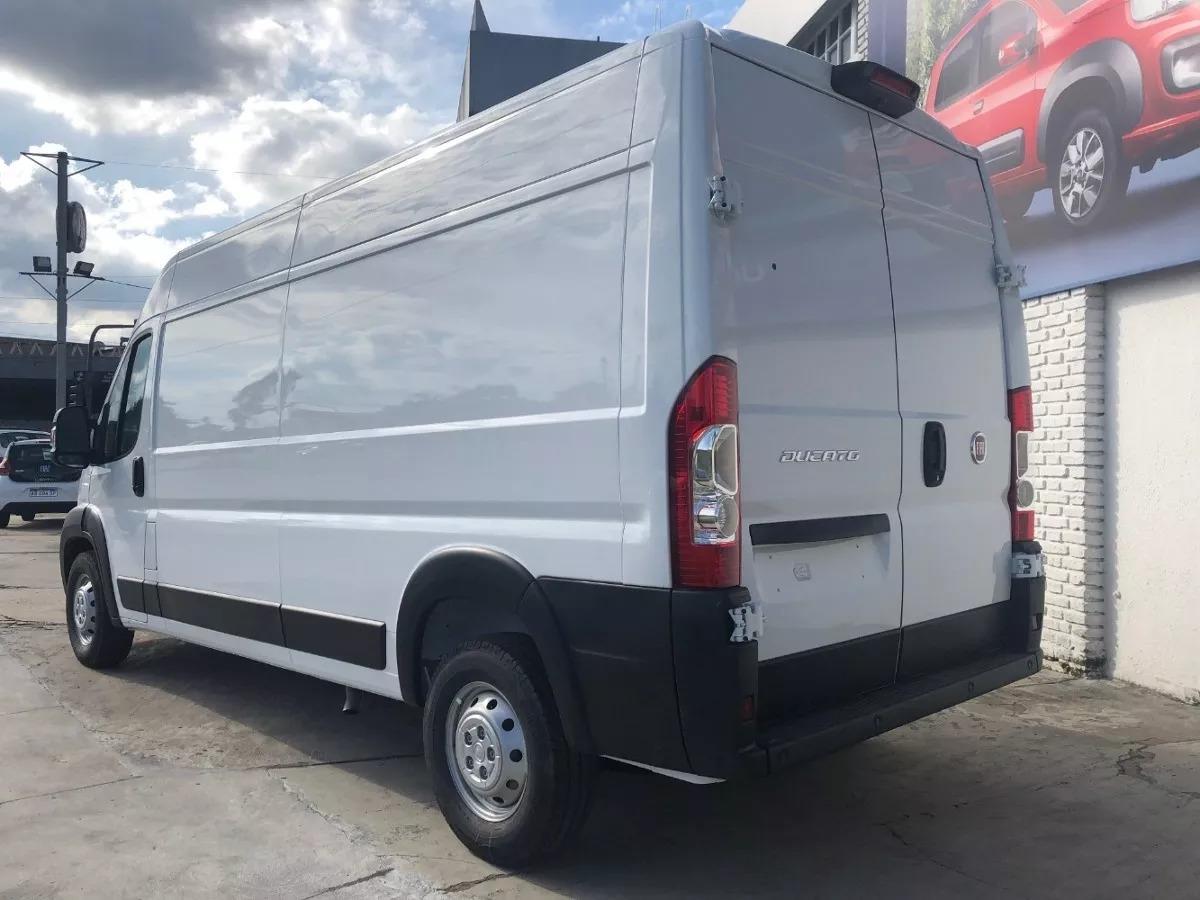 minibüs karavan kamyonet kiralama