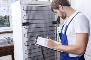 Simtel buzdolabı  derin dondurucu buzdolabı- tamir servisi