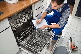 Yıldırım bulaşık makinesi tamirci servisi