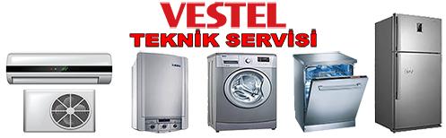 Vestel çamaşır makinesi bulaşık makinesi tamircisi