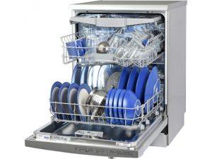 Yenimahalle Bulaşık Makinesi Tamir Servisi