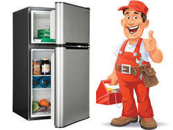 Zonguldak Vestel / Regal Bosch Buzdolabı Servisi