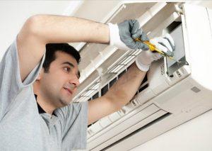 altus Regal klima bakım onarım servisi