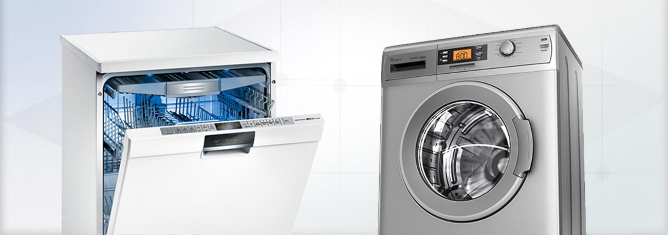 Kültür MH Çamaşır Makinesi Tamiri Yapan Yerler