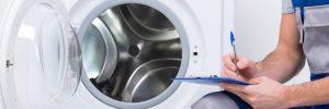 Keçiören Siemens Çamaşır/Bulaşık Makinası Servis