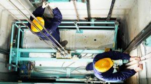 ankara asansör imalat firmaları 444 28 46