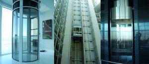 Ankara Asansör Mamak Firmaları 444 28 46