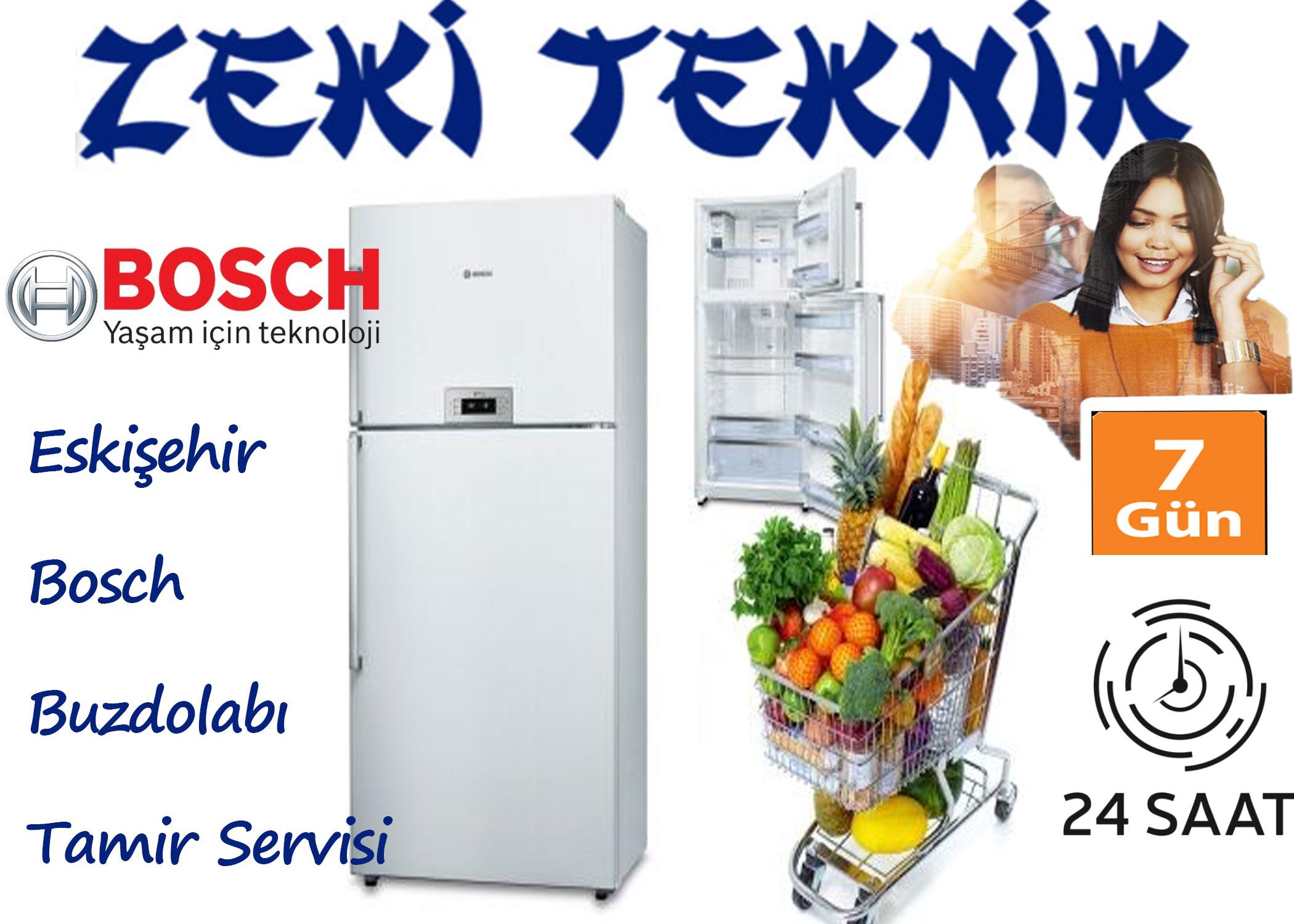Derince Beyaz Eşya Buzdolabı Servisi / Tamircisi 444 9 587 - Zeki Teknik